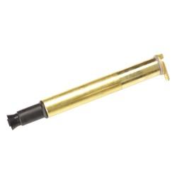 Cinta aislante 1 papel aislante electricista cinta adhesiva 10m x 15 mm blanco